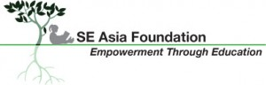 SE-Asia-Foundation-Logo-with-Words