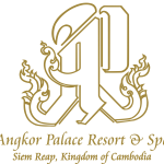 Angkor Palace Resort logo (2)